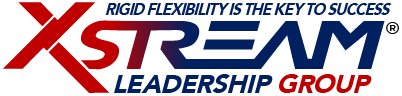 X-Stream Leadership Group, LLC